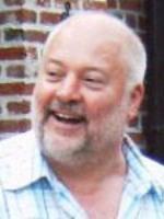 Guy Uyttenhove
