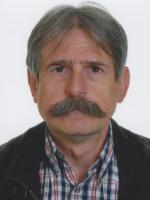 Marc Van Hecke
